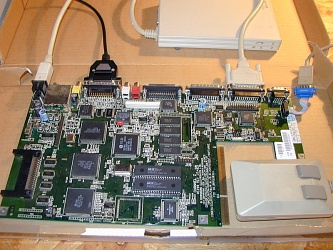 a1200 mobo