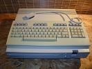 C128D
