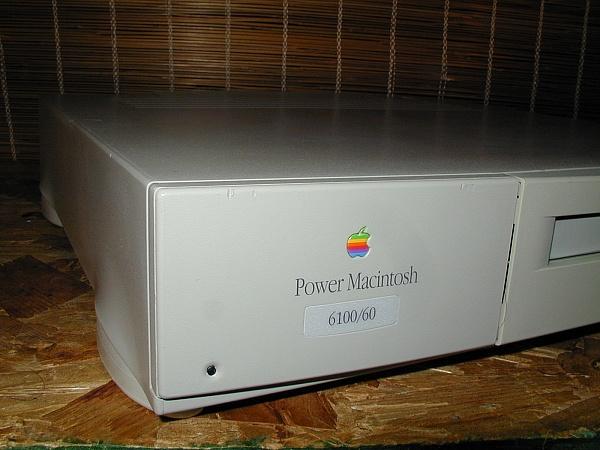 Commodore Amiga Retro - car_scuzz205 - Macintosh PowerPC