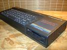 spectrum +3