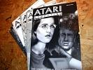 Atari Computing