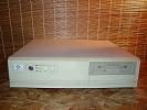 386SX-20