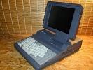 amstrad laptop