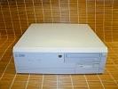 A4000 Desktop