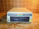 SFD-1001