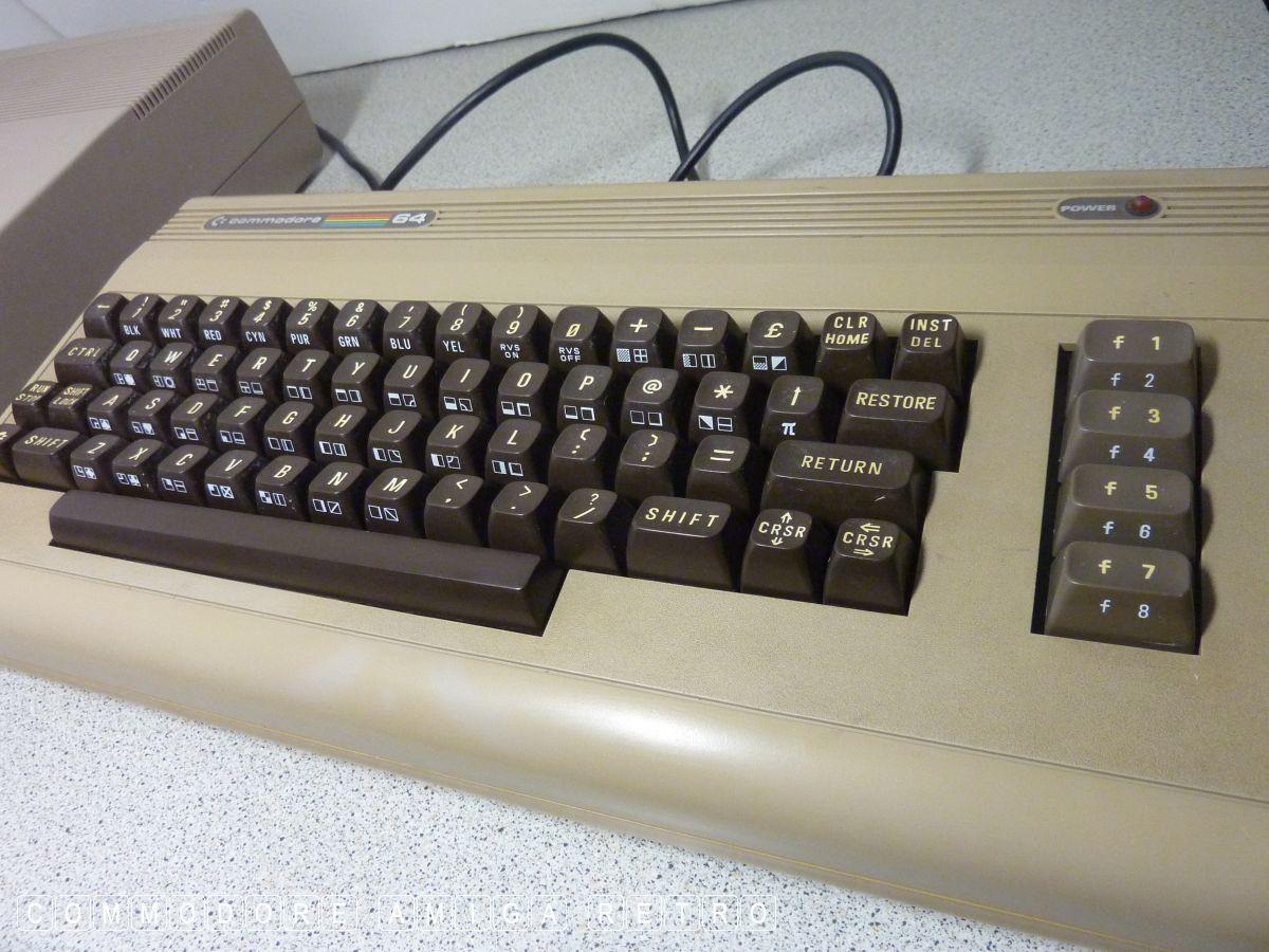 scuzzblogdjuly19_2501 Commodore C64 Breadbin and 1541