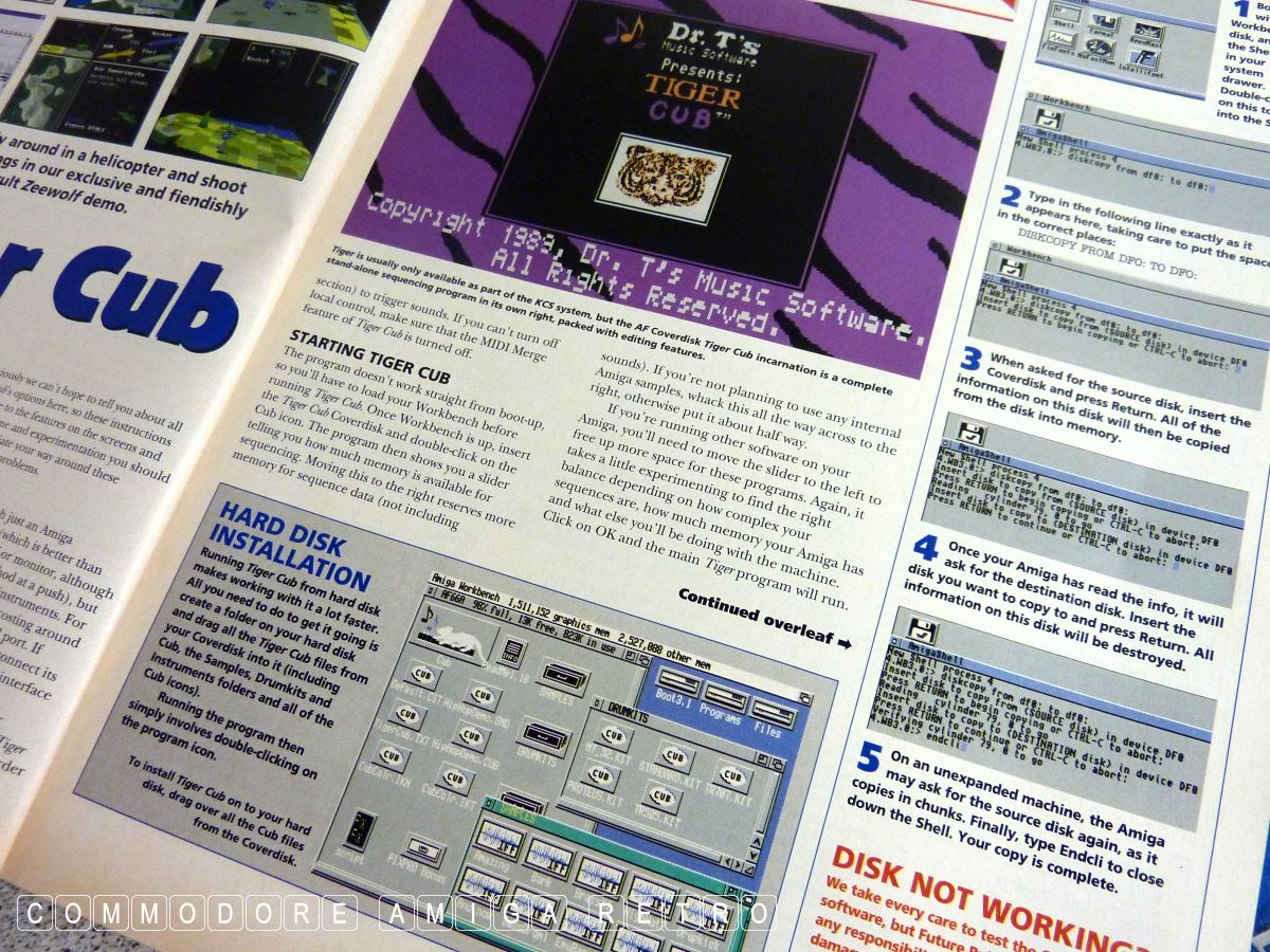 scuzzblogdmay19_2202 Amiga : Making Music