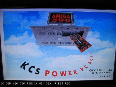 Commodore Amiga Retro - amiga_index