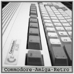 commodore-amiga-retro-scuzzblog